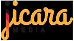 Jicara logo